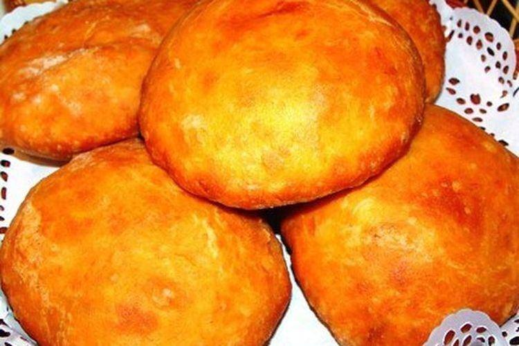 Johnnycake The Islands JOHNNY CAKE Recipe on Food52