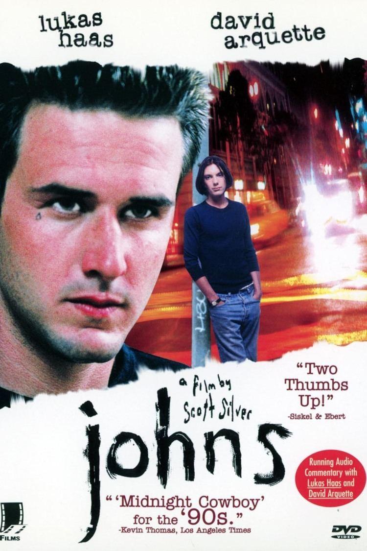 Johns (film) wwwgstaticcomtvthumbdvdboxart17634p17634d