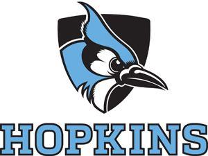 c3b965e6e5ae Johns Hopkins Blue Jays HOPKINSSPORTSCOM Johns Hopkins Official Athletic  Website Women39s