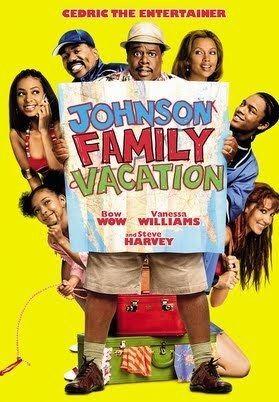 Johnson Family Vacation Johnson Family Vacation YouTube