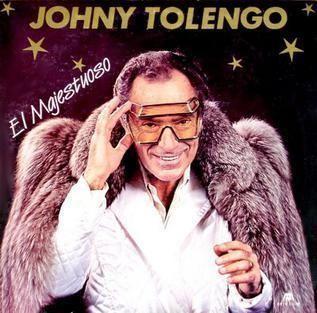 Johny Tolengo, el majestuoso httpsuploadwikimediaorgwikipediaen337Tol