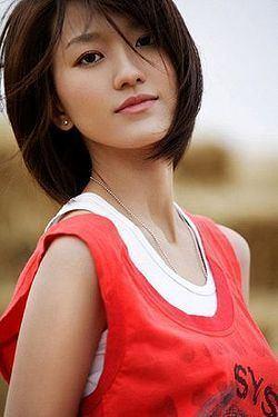 Joi Chua wwwgenerasiacomwimagesthumb22bjoichuabackt