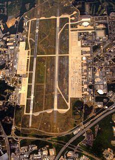 Joint Base Andrews httpsuploadwikimediaorgwikipediacommonsthu