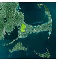 Joint Base Cape Cod wwwthenationsfirstorgJBCCimagesMMRCape1jpg