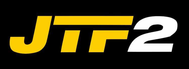 Joint Task Force 2 httpsuploadwikimediaorgwikipediacommonscc