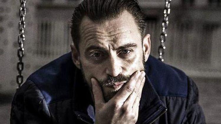 Jokeren Jokeren dmt for narkokrsel Tilstod alt i retten BT Kendte www