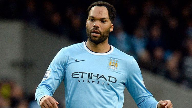 Joleon Lescott Transfer News Joleon Lescott expects to leave Manchester