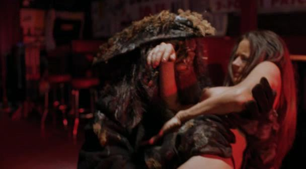 Jolly Roger: Massacre at Cutter's Cove torrent