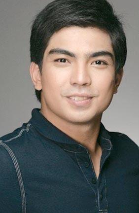 Jolo Revilla Gamiaw Bulletin PNP forms team to investigate Jolo