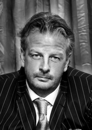 Jon Axel Olafsson