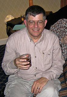 Jon Bosak httpsuploadwikimediaorgwikipediacommonsthu