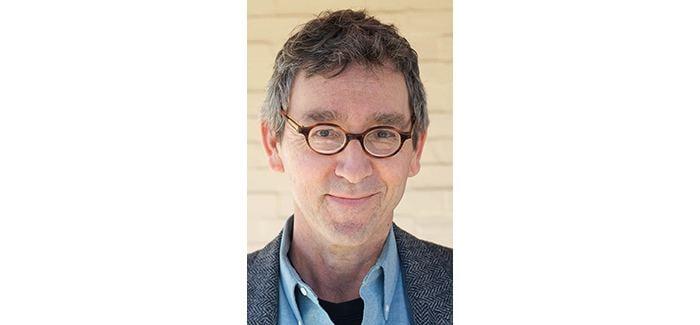 Jon Cohen (entrepreneur) publiclibrariesonlineorgwpcontentuploads2014