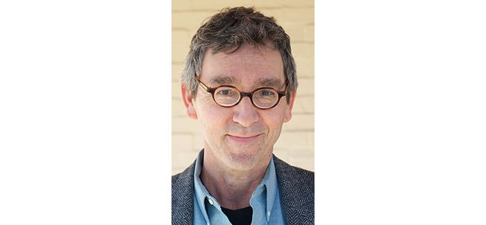 Jon Cohen (writer) publiclibrariesonlineorgwpcontentuploads2014
