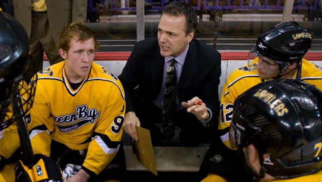 Jon Cooper Ice Hockey Alchetron The Free Social Encyclopedia