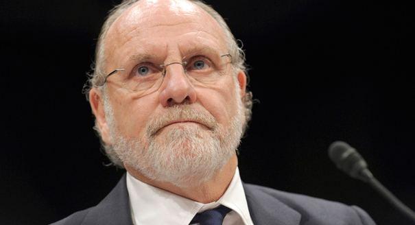 Jon Corzine Memo contradicts Corzine testimony POLITICO