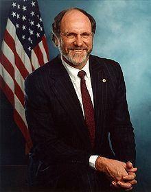 Jon Corzine httpsuploadwikimediaorgwikipediacommonsthu