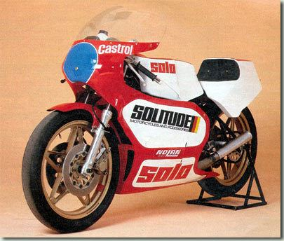 Jon Ekerold Today in motorcycle history Today in motorcycle history October 8