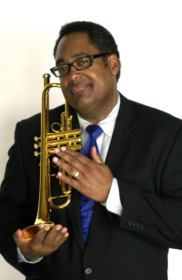 Jon Faddis International JAZZ PRODuctions jon faddis International
