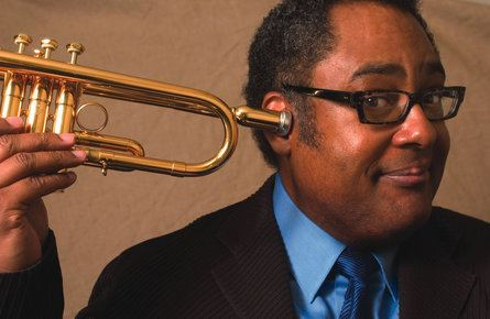 Jon Faddis Jon Faddis Jazz Artists