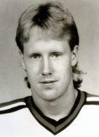 Jon Morris (ice hockey) wwwhockeydbcomihdbstatsphotophpifjonmorri