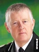 Jon Murphy (police officer) wwwmerseysidepoliceukmedia1026jonmurphyjpg