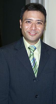 Jon Nakamatsu httpsuploadwikimediaorgwikipediacommonsthu