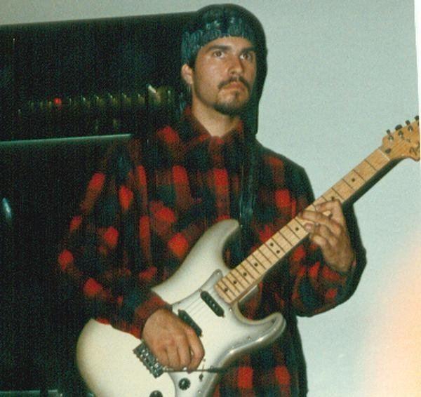 Jon Nelson (guitarist) wwwmetalarchivescomimages147614763artist