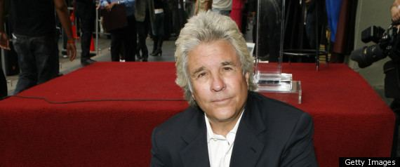 Jon Peters Jon Peters Hollywood Producer Ordered To Pay 3 Million