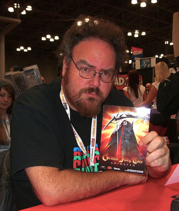 todays reveal jon schnepp - 750×884