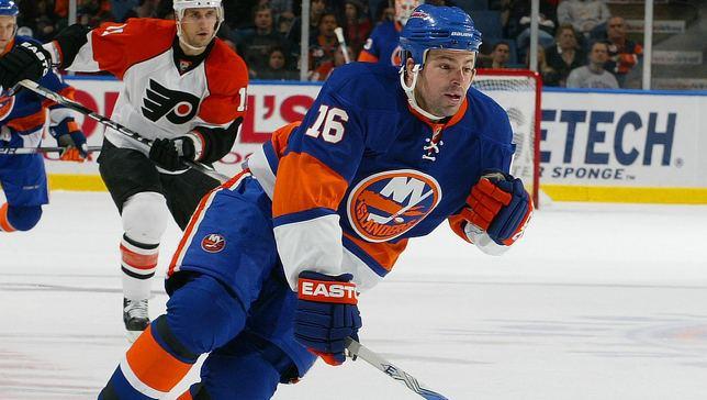 Jon Sim JON SIM PLACED ON WAIVERS New York Islanders News