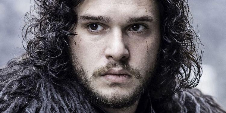 Jon Snow GameofThronesFinaleJonSnowDeadKilledjpg