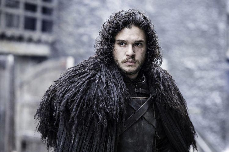 Jon Snow Why Jon Snow Isn39t Dead on Game of Thrones POPSUGAR