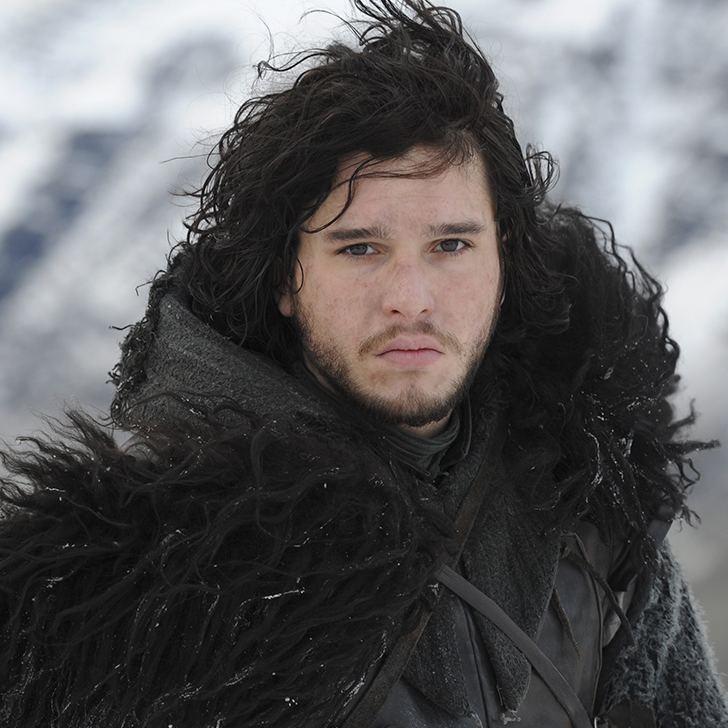Jon Snow Reasons People Love Game of Thrones39 Jon Snow Video