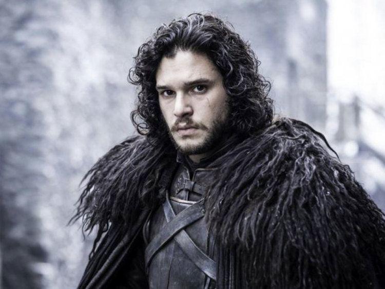 Jon Snow Game of Thrones season 6 Jon Snow theorists believe Ned