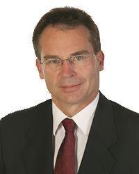 Jon Stanhope wwwworldharmonyrunorgimagesaufriendsjonstan