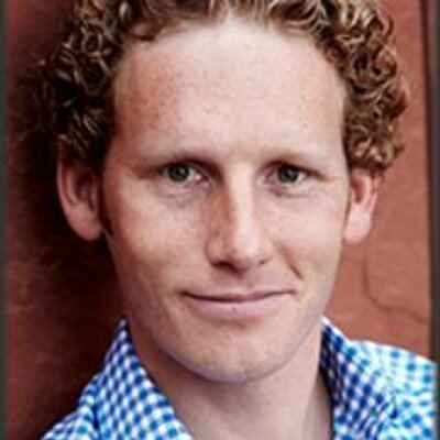 Jonah Berger httpspbstwimgcomprofileimages314962329343