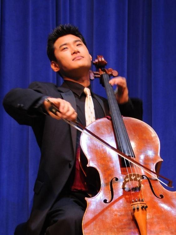 Jonah Kim wwwkoreanconcertsocietyorgwpcontentuploads20
