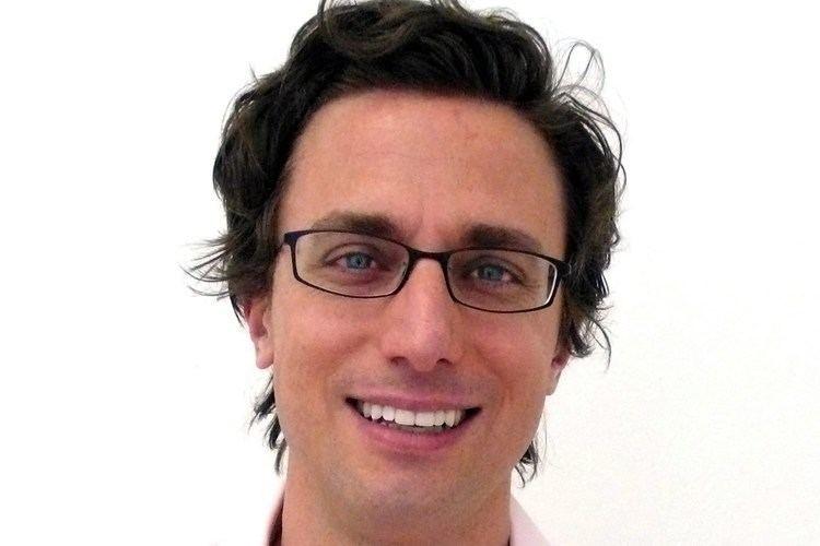 Jonah Peretti BuzzFeed39s Jonah Peretti on balancing investigative