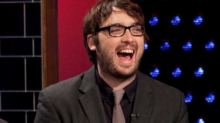 Jonah Ray Nerdist39s Own Jonah Ray to Launch Record Label for
