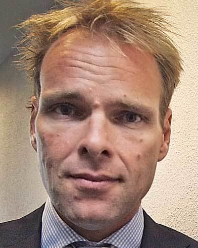 Jonas Bonnier bonnierjonasportrattjpg