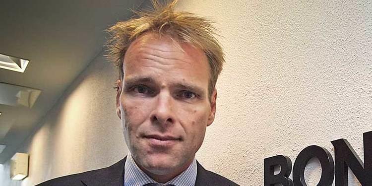 Jonas Bonnier bonnierjonasbreddarejpg