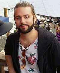 Jonas Gladnikoff httpsuploadwikimediaorgwikipediacommonsthu