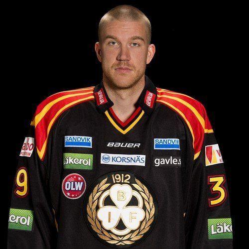 Jonas Nordquist wwwsvenskafanscomimage7262426JonasNordquistjpg