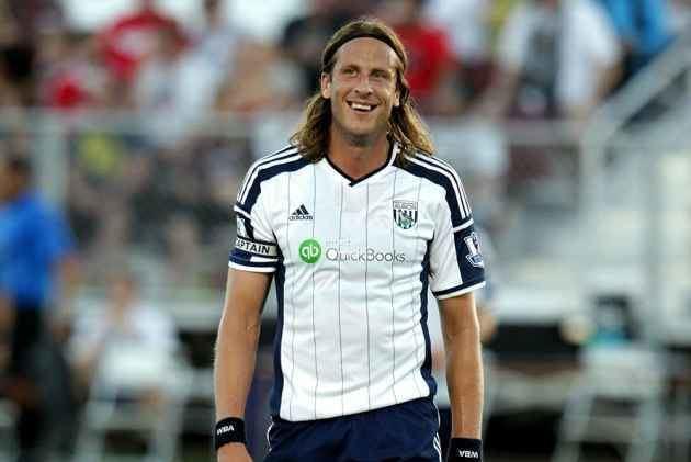 Jonas Olsson (footballer, born 1983) Olsson