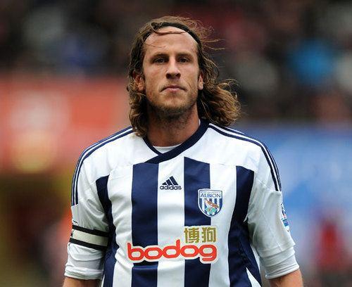 Jonas Olsson (footballer, born 1983) httpspbstwimgcomprofileimages2468890163l7