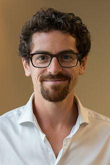Jonas Plass httpsuploadwikimediaorgwikipediacommonsthu