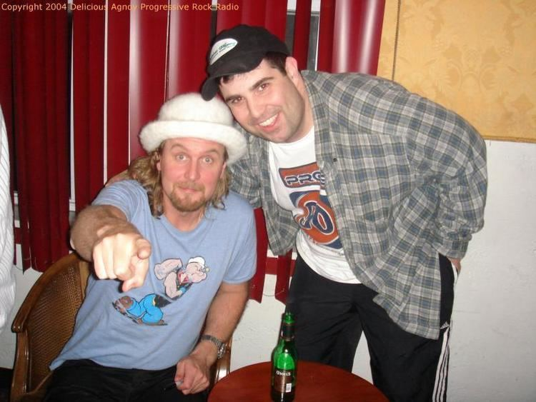 Jonas Reingold with Don Cassidy.jpg 69.0K
