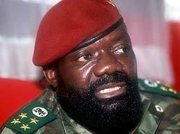 Jonas Savimbi mediaeconomistcomsitesdefaultfilescfimages