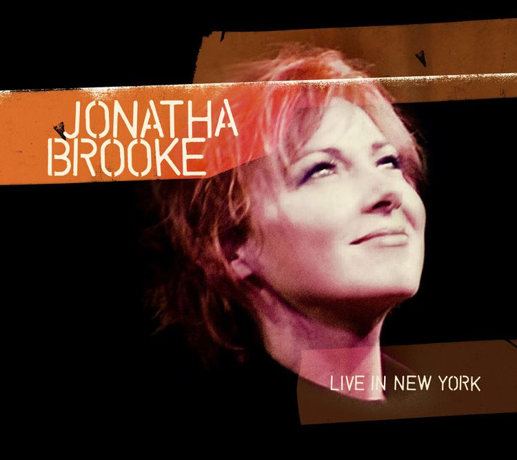 Jonatha Brooke memberdatas3amazonawscomjojonathaphotosjona