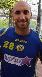 Jonathan Assous httpsuploadwikimediaorgwikipediacommonsthu